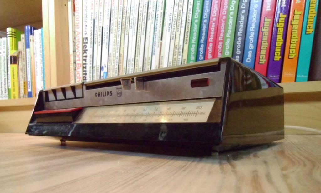 Philips EL6940